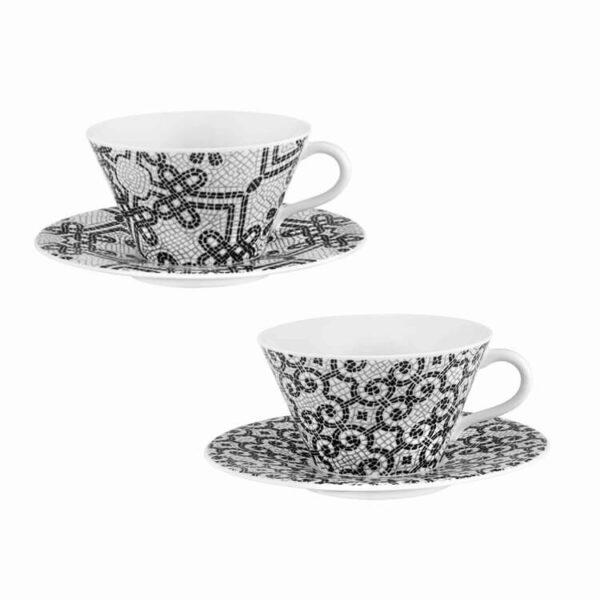 filizanki-do-herbaty-porcelanowe-vista-alegre-calcada-portuguesa